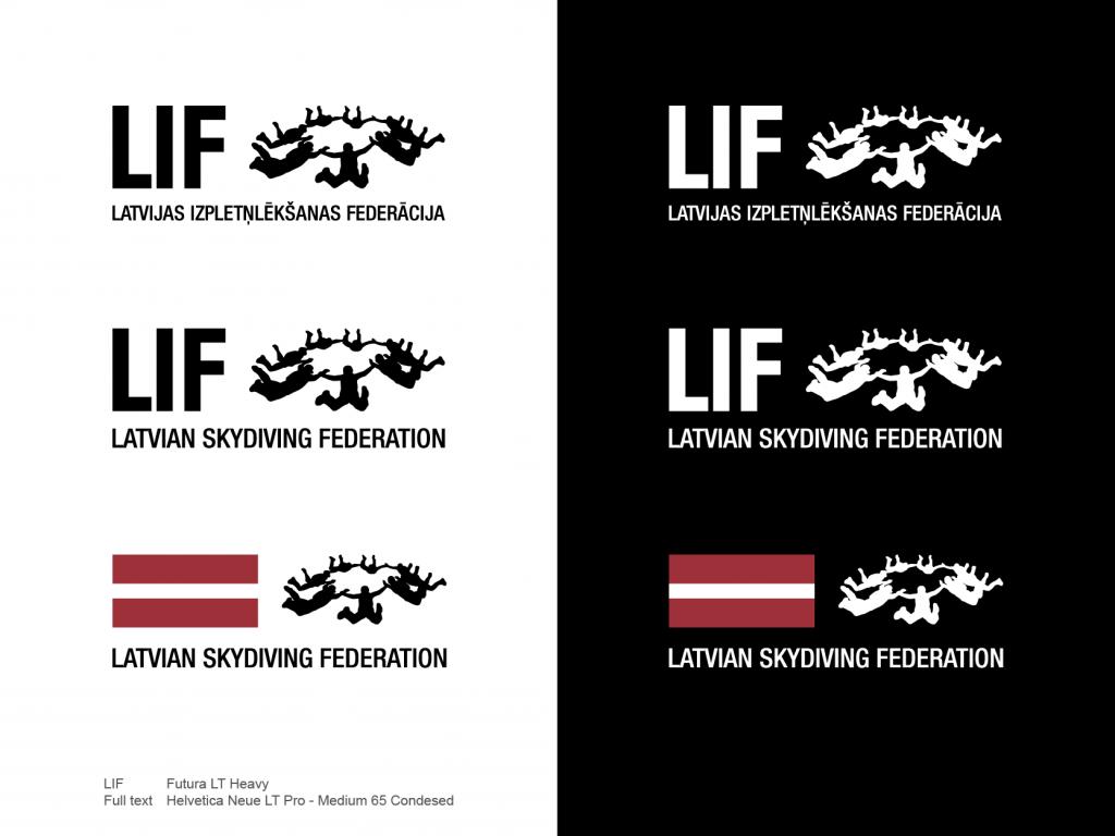 lif_logo